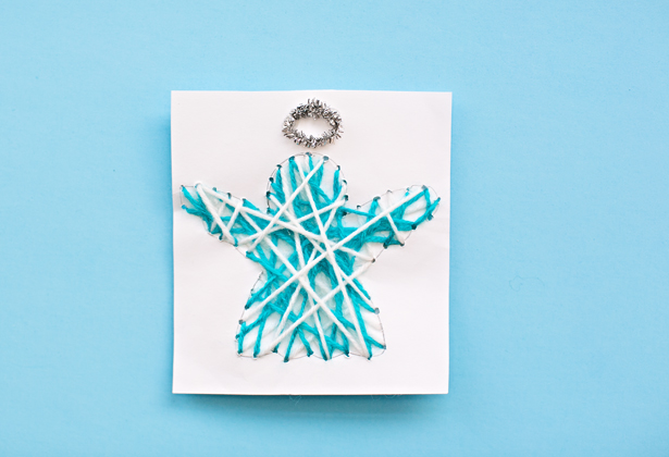 2-diy-string-art-christmas-cards-kids-can-make