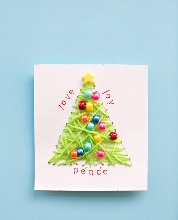 4-diy-string-art-christmas-cards-kids-can-make